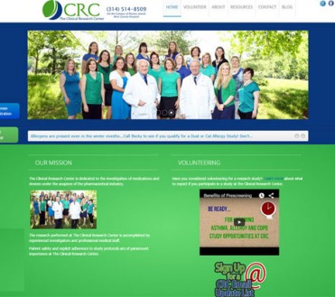clinicalresearchcenter