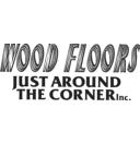 jatc wood floors