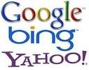search-engine-marketing-seo-ppc
